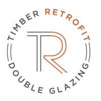 Timber Retrofit Double Glazing