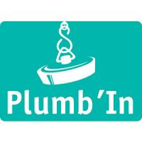 Plumb'In Bathrooms