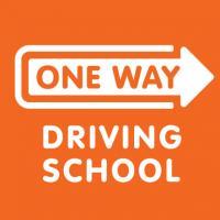 One Way Driving School Waikato