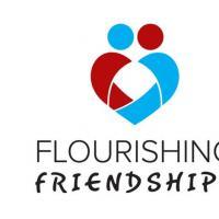 Flourishing Friendships Limited