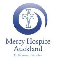 Mercy Hospice Shop Mt Roskill