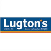 Lugton's Real Estate - Dinsdale