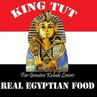 King Tut Restaurant