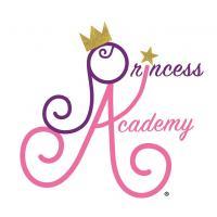Princess Academy NZ