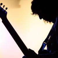 Guitar and Music Teacher