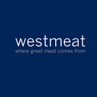 Westmeat Nelson