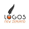 Logos New Zealand Limited