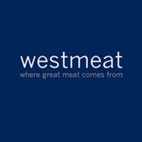 Westmeat Christchurch