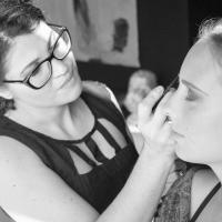 Luisa Pollio Makeup Artist