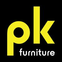 PK Furniture Whangarei