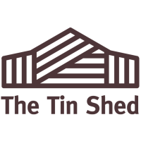 The Tin Shed New Zealand