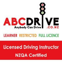 ABCDrive Limited