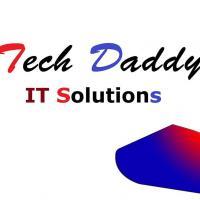 Tech Daddy