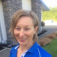 Cheryl Bristow Bodywork (for Human & Equine)