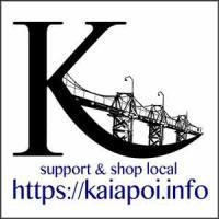 Kaiapoi Info