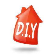 DIYhomesales.nz