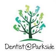 Dentist@Parkside