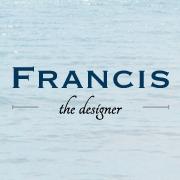 Francis The Designer