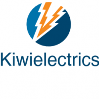 Kiwielectrics Ltd