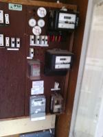 Nationwide Electrical