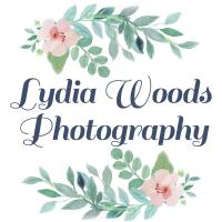 Lydia Woods Photography