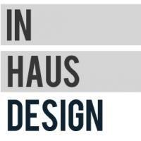 In Haus Design Ltd
