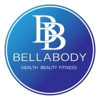 Bellabody Health Beauty Fitness