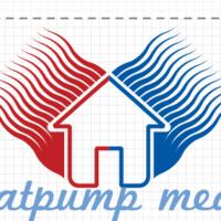 Heatpump medic