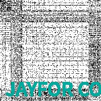 Jayfor Consulting Ltd