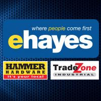 E Hayes and Sons Ltd