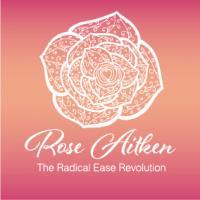 The Radical Ease Revolution