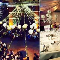 Phoenix Decoration Hire Ltd