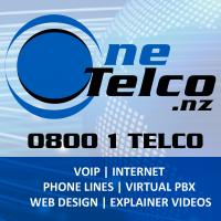 One Telco Limited