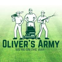 Oliver's Army