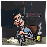Kiwi Pie Radio 88FM Invcargill   (KPR88FM)