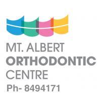 Mt Albert Orthodontics Ltd