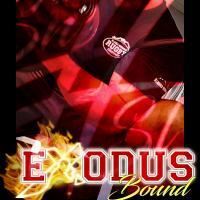 Exodus Bound Foundation