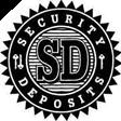 Security Deposits Vault