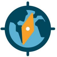 Travel Encounters Ltd