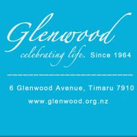 Glenwood Rest Home