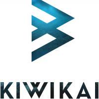 Kiwi Kai Nelson