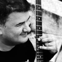 Epsom Guitar and Ukulele Lessons