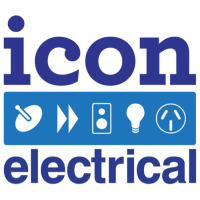 Icon Electrical