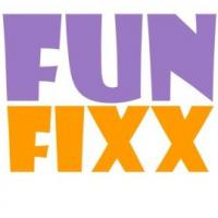 Funfixx.co.nz