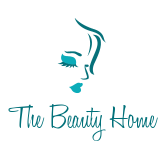 The Beauty Home