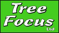 Tree Focus Ltd