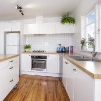 Pacific Coast Kitchens (PCK)