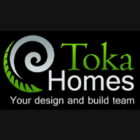 Toka Homes