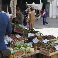 tram road fruit farm