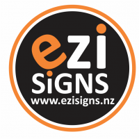 ezi Signs and Print